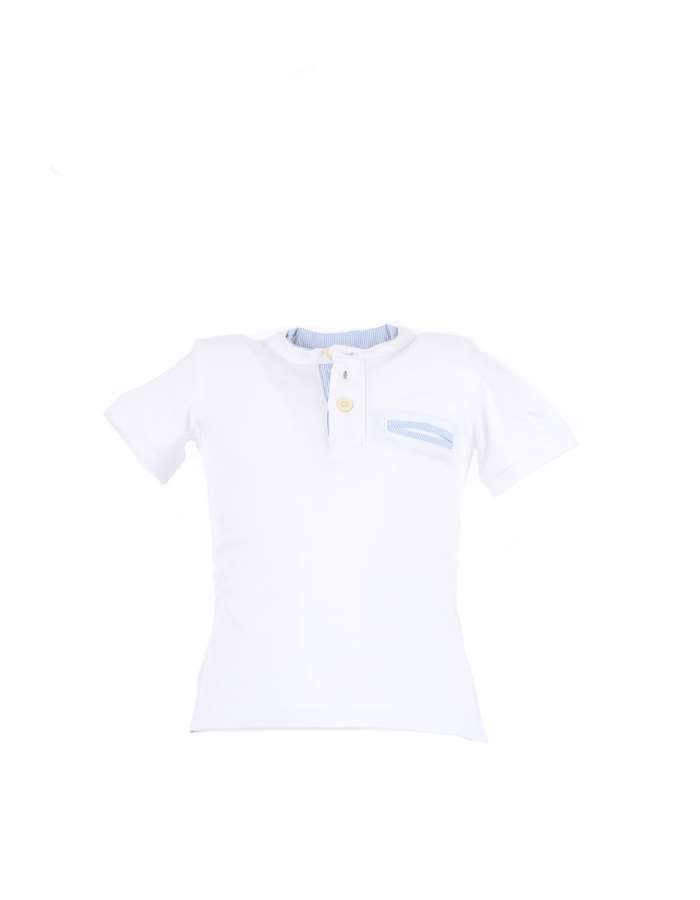 Polo shirt WOOLRICH