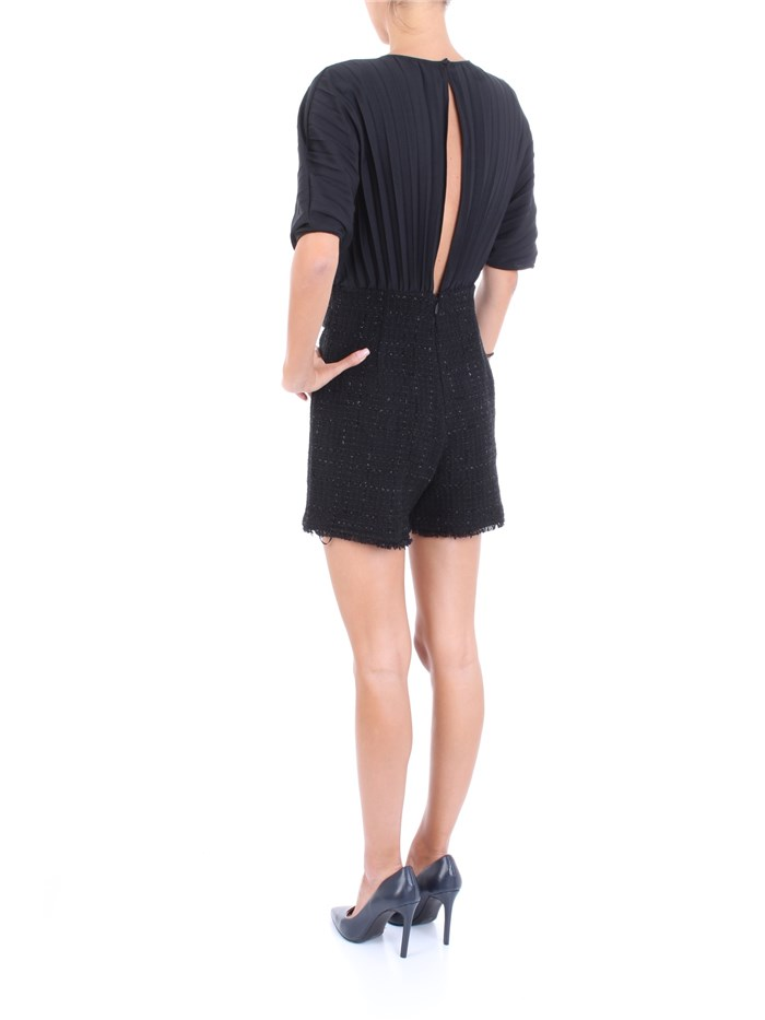 PINKO Clothing Women Suit Black 1G14FP 7700
