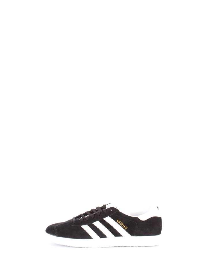 new york 8853a 24045 ADIDAS Scarpe Uomo Sneakers Nera BB5476