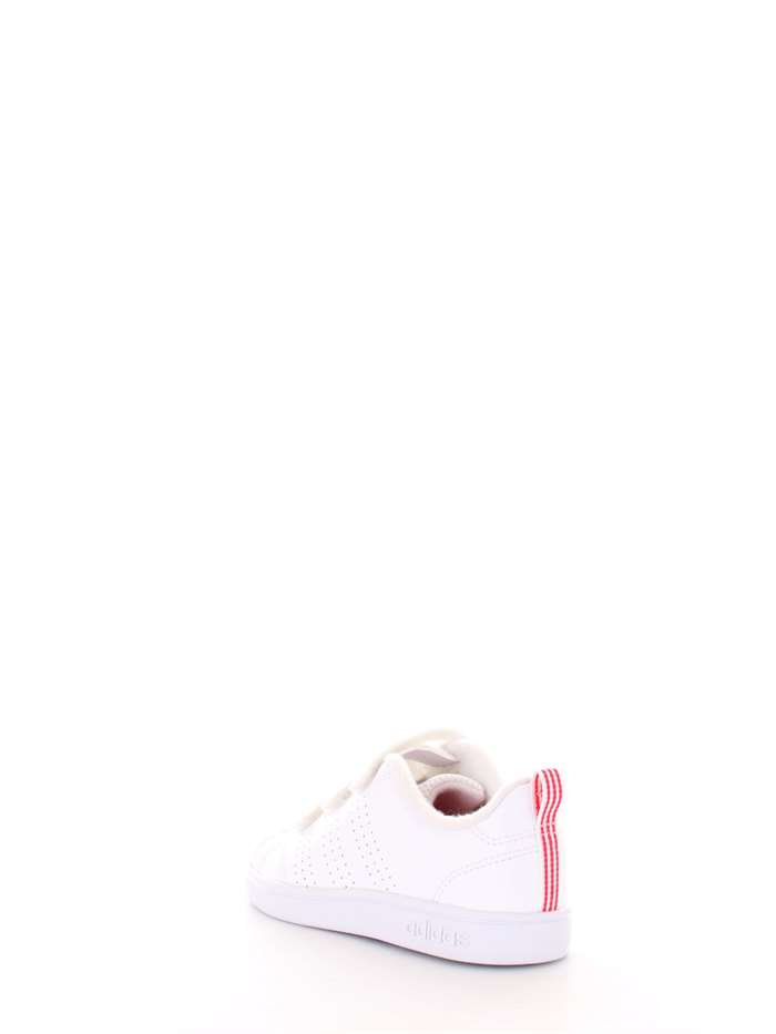 size 40 d1ea5 99bbf ADIDAS. Sneakers Bambina