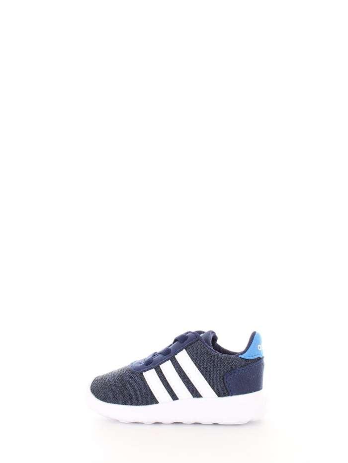 2adidas blu