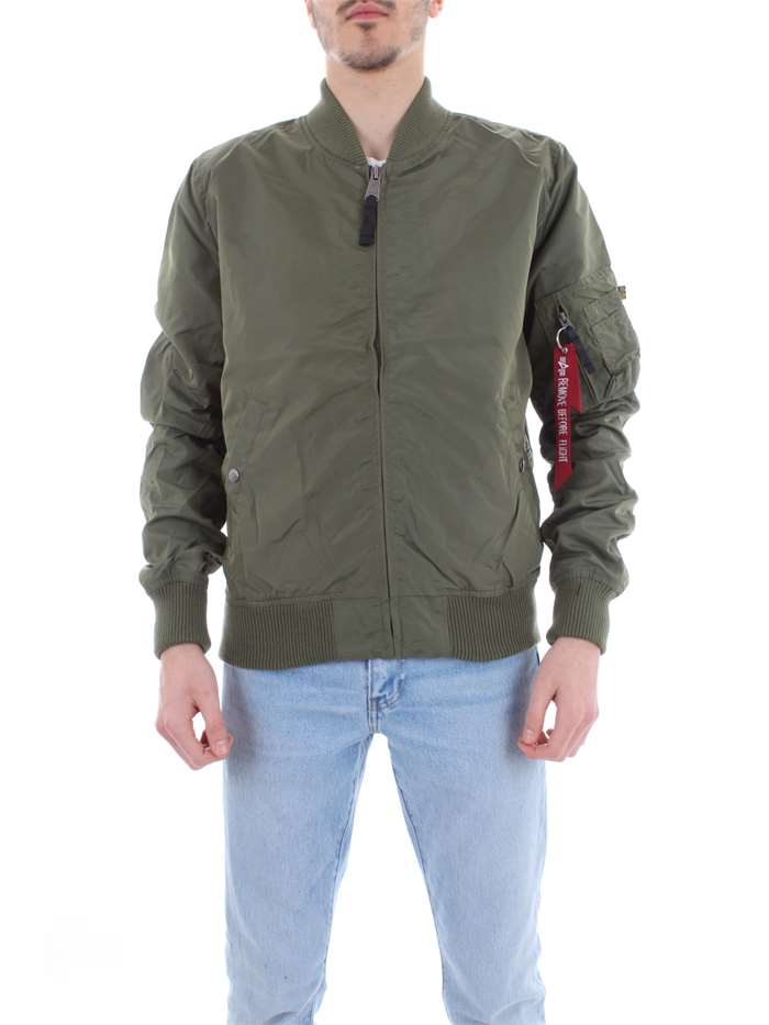 various colors 8a864 cd420 ALPHA INDUSTRIES 191103