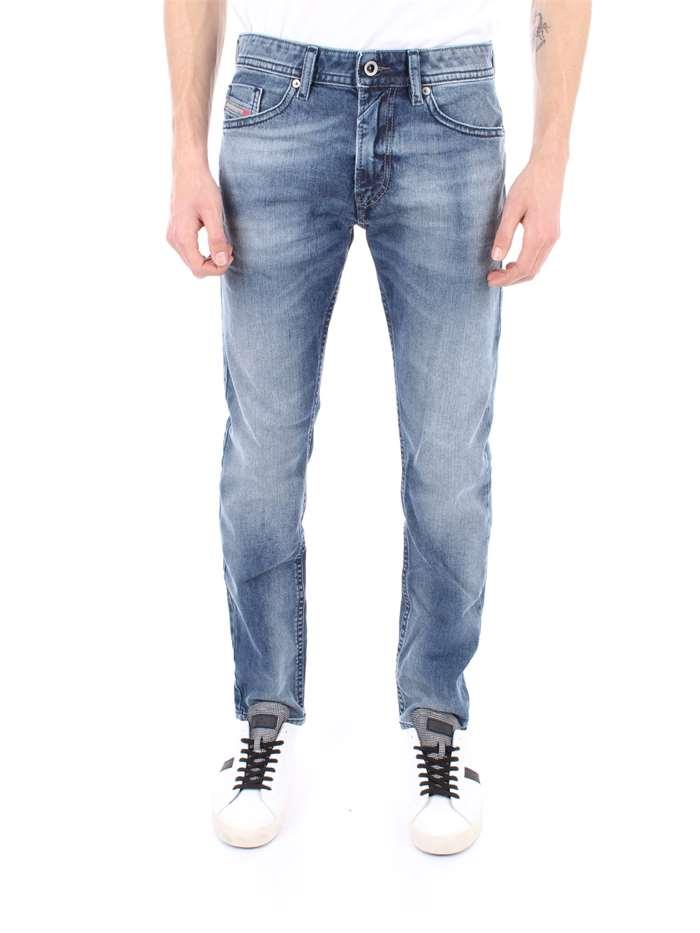 designer fashion ddfdc 67a0c DIESEL 00SW1P 0853P