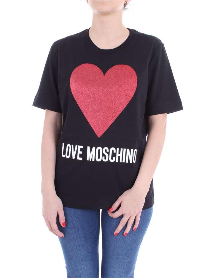 sale retailer f35cc 466b0 LOVE MOSCHINO W 4 F15 1O M 3517