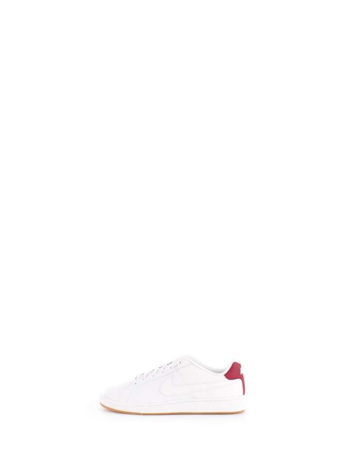 Ao1220 Bianco Pelle Nike Max1980 Sneakers PkZOiTXu