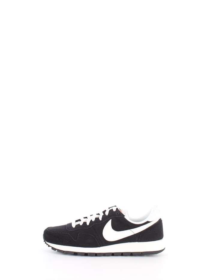 nike scarpe nero