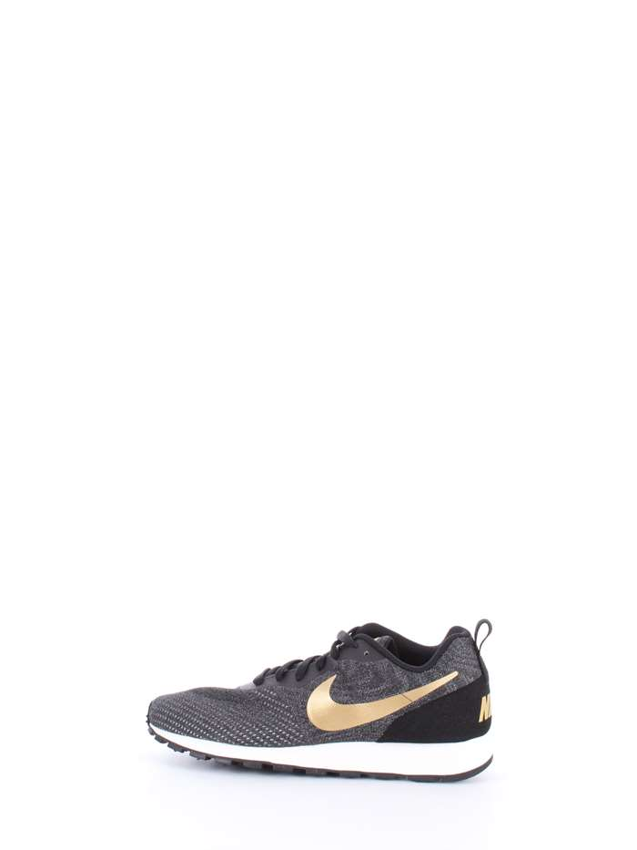Vendita Line Sneakers Nero Nike On Su Btpnz Uomo rnIq4wCxAr