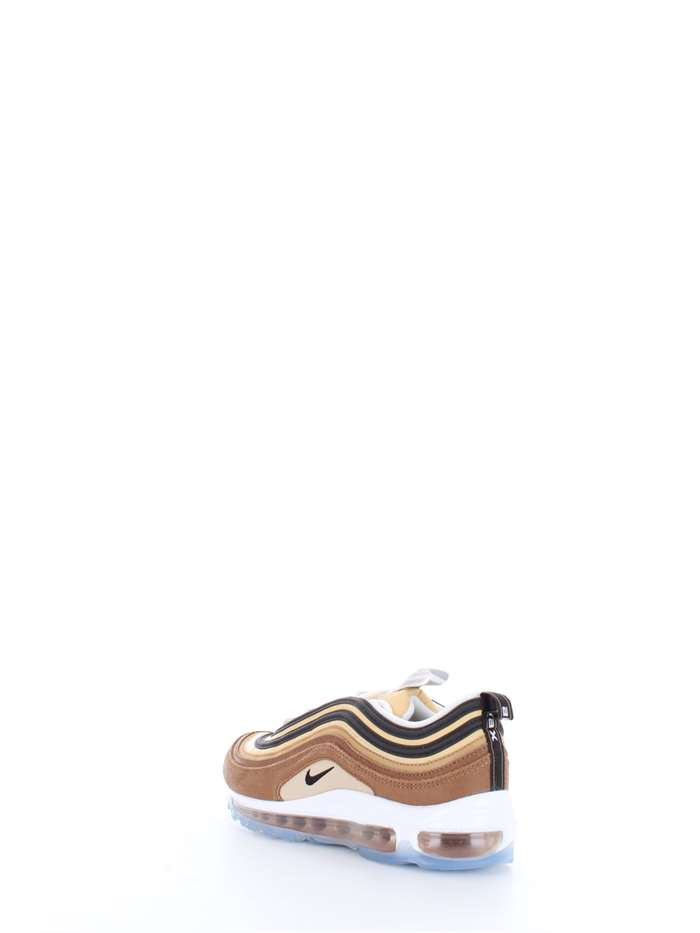 nike scarpe uomo beige