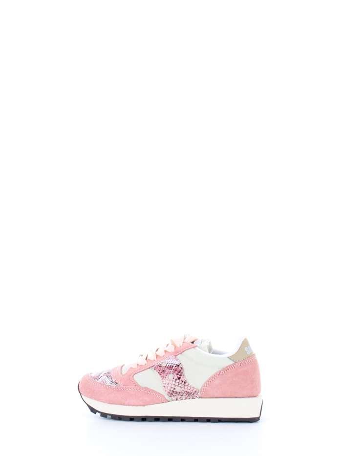 Sneakers SAUCONY Donna - Beige rosa - Vendita Sneakers On line su ... 34552e4a1a1