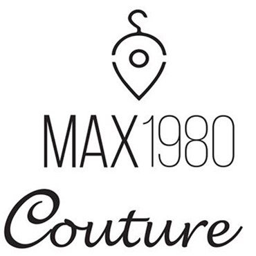 MAX1980 COUTURE